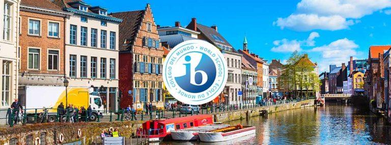 The Best IB (International Baccalaureate) Schools in Belgium