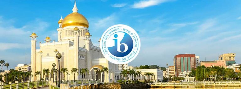 The Best IB (International Baccalaureate) Schools in Brunei