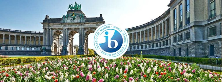 The Best IB (International Baccalaureate) Schools in Brussels