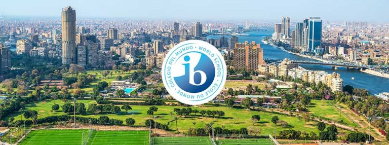 The Best IB (International Baccalaureate) Schools in Cairo