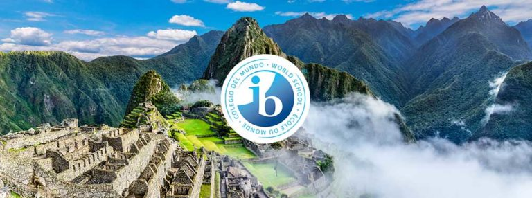 The Best IB (International Baccalaureate) Schools in Central and South America