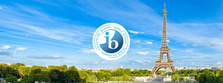 The Best IB (International Baccalaureate) Schools in Europe