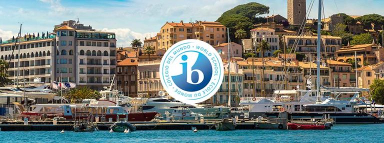 The Best IB (International Baccalaureate) Schools in France