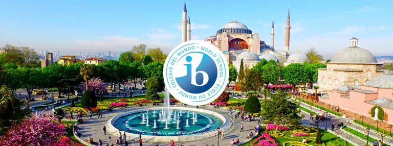 Le migliori scuole IB (International Baccalaureate) di Istanbul