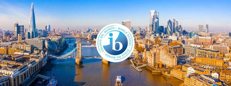 The Best IB (International Baccalaureate) Schools in London