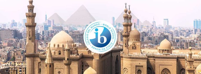 The Best IB Schools in the Middle East