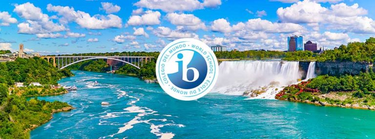 The Best IB (International Baccalaureate) Schools in North America