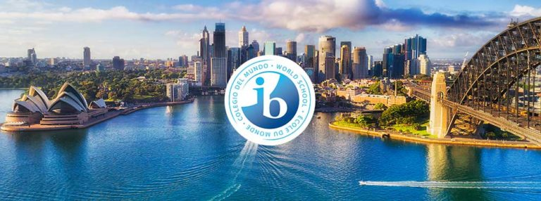 The Best IB (International Baccalaureate) Schools in Oceania