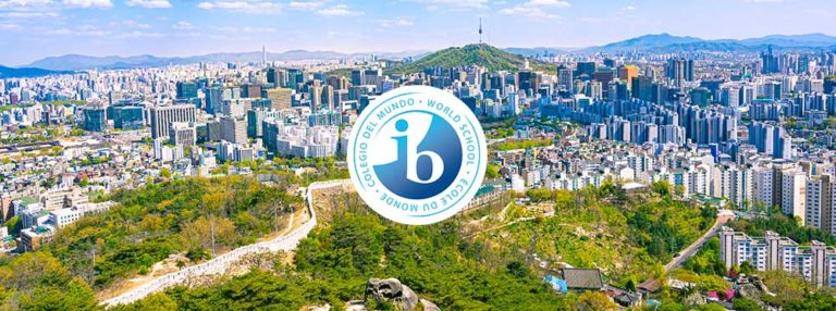 The Best IB (International Baccalaureate) Schools in Seoul