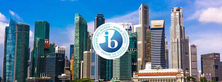 The Best IB (International Baccalaureate) Schools in Singapore