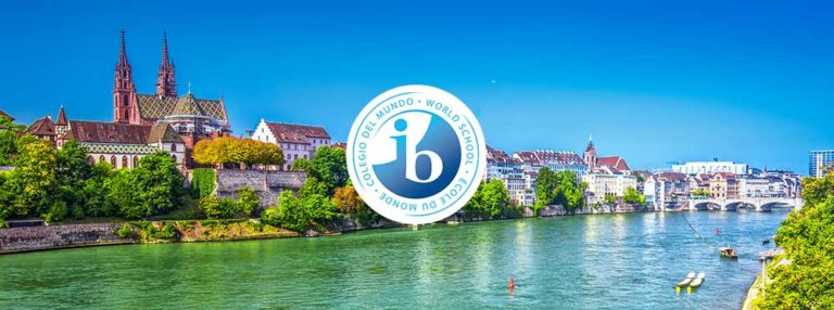 The Best IB (International Baccalaureate) Schools in Switzerland