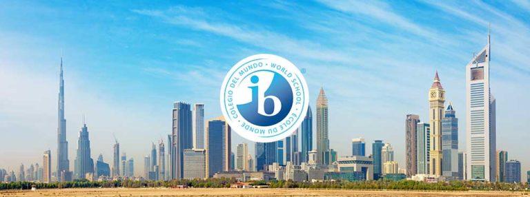 The Best IB (International Baccalaureate) Schools in UAE
