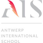 Logo_AntwerpInternationalSchool_200x200