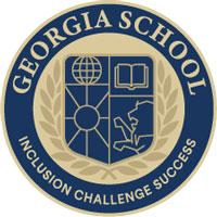 Logo_GeorgiaSchoolNingbo_200x200