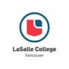Logo_LaSalleVancouver_200x200