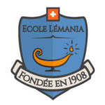 Lemania International School Altdorf