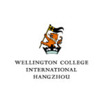 Logo_WellingtonCollegeInternationalHangzhou_200x200