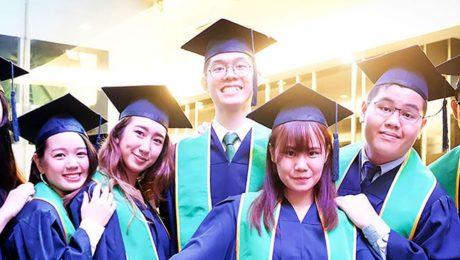 409_Feat-img_Kingsley-International-School-Ranked-10-International-Schools-Malaysia-Elite-Education