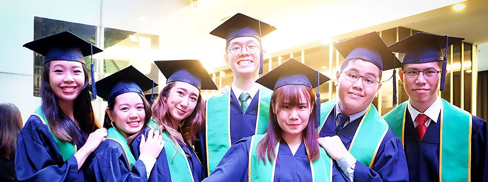 409_Feat-img_Kingsley-International-School-Ranked-10-International-Schools-Malaysia-Elite-Education