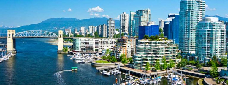 Best International Schools in Vancouver