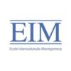 Logo_Ecole-Internationale-Montgomery_200x200