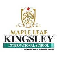 Scuola internazionale Maple Leaf Kingsley