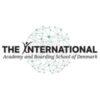 Logo_The-International-Denmark_200x200
