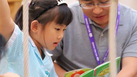 How do we teach children time management?