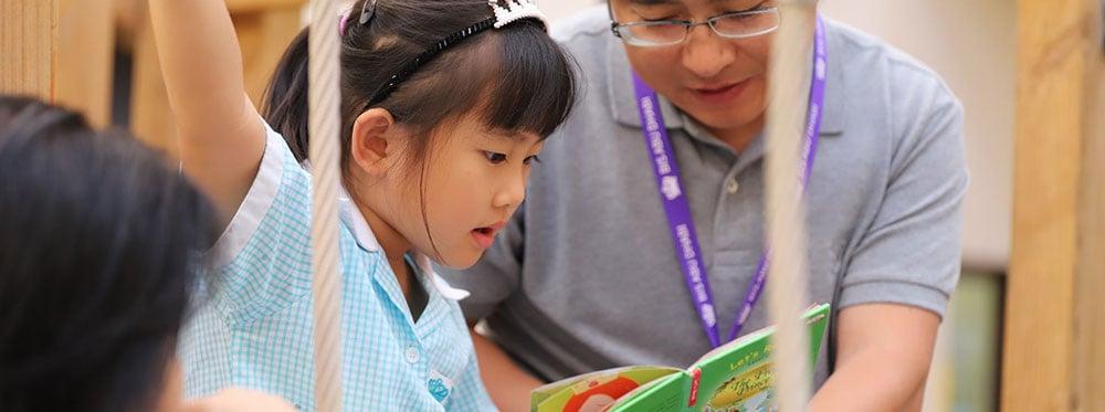 Come insegnare ai bambini la gestione del tempo?