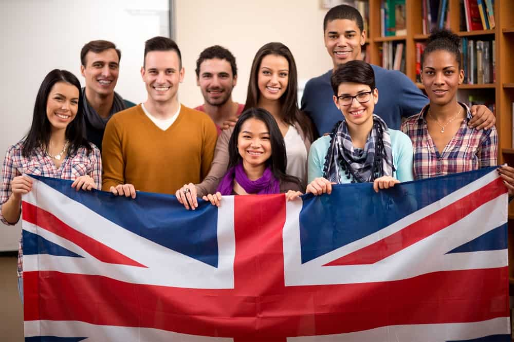 The British Curriculum is a fantastic choice that provides a globally-recognised education
