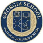 Georgia School Ningbo