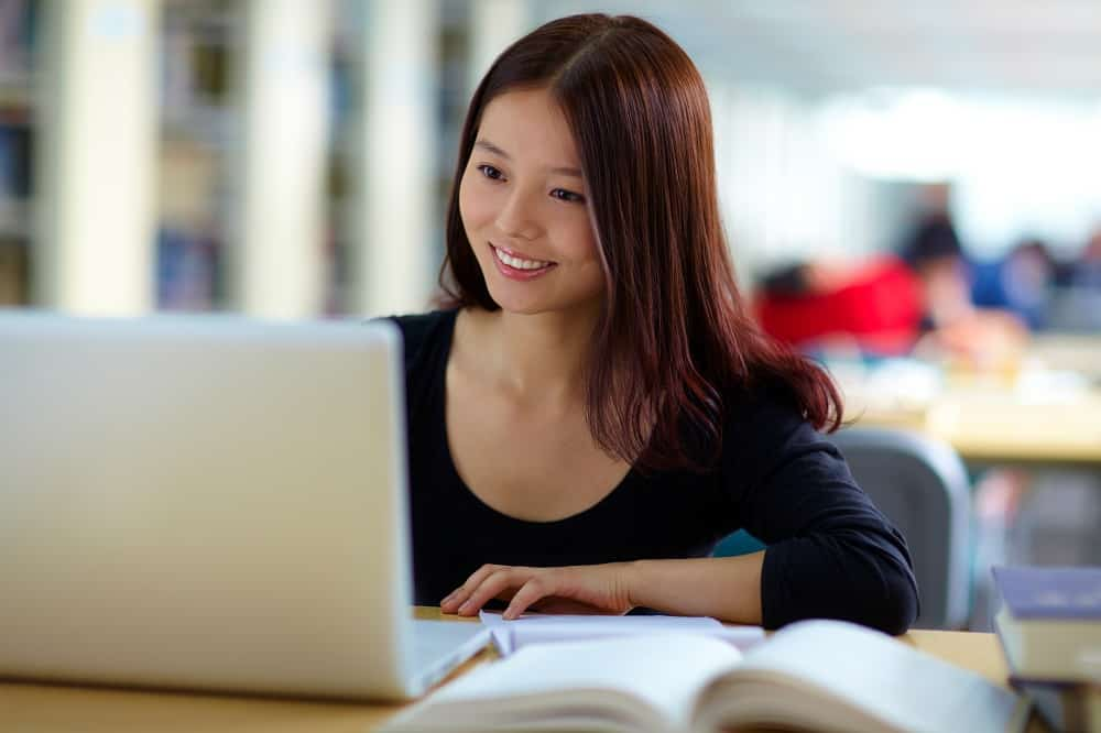 What can you do to make the most out of your university application?
