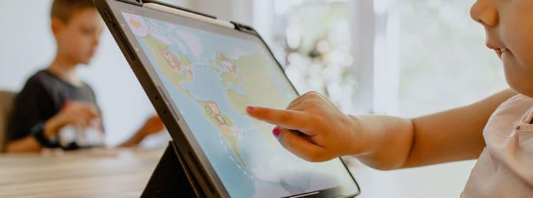 5 sencillos trucos para potenciar el cerebro durante el aprendizaje a distancia