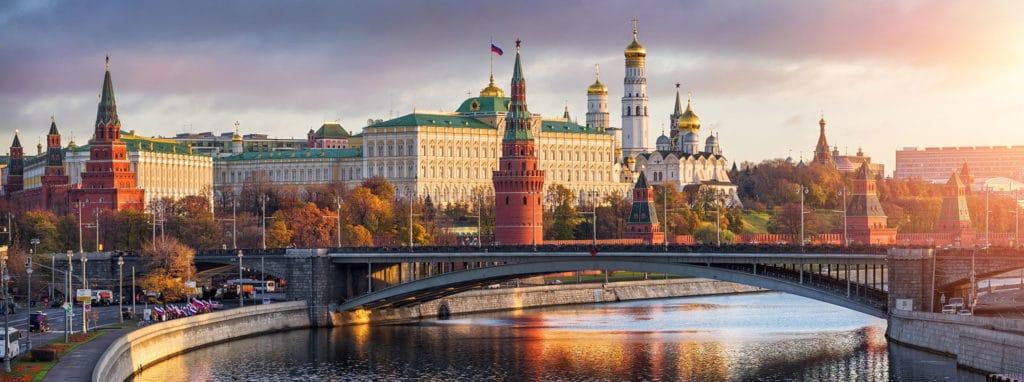 Best Schools in Russia