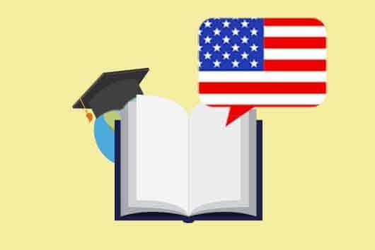 Escolas americanas