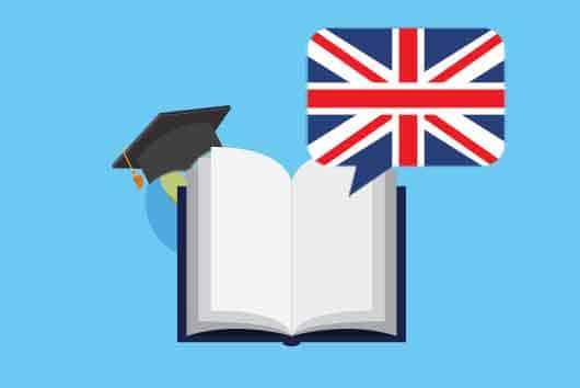 Escolas Britânicas