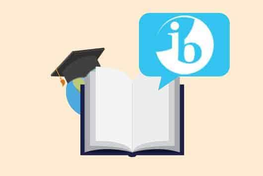 Escolas IB