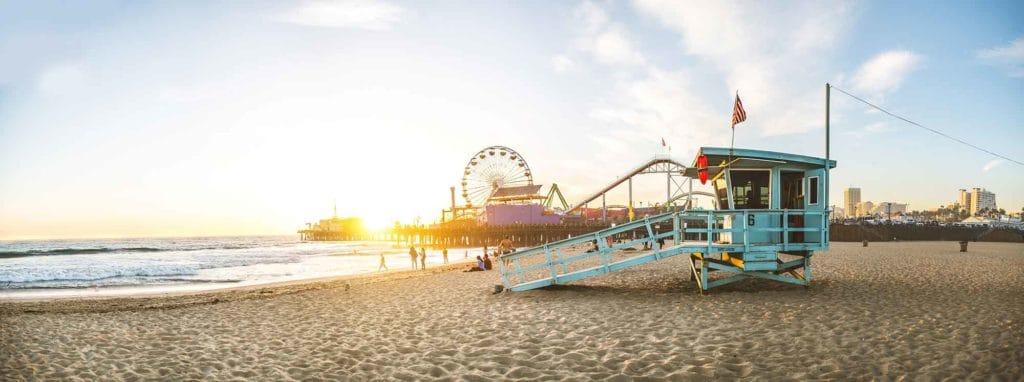 Les meilleurs pensionnats de Californie
