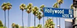 Лучшие школы-интернаты в Лос-Анджелесе