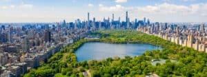 Best Boarding Schools in New York