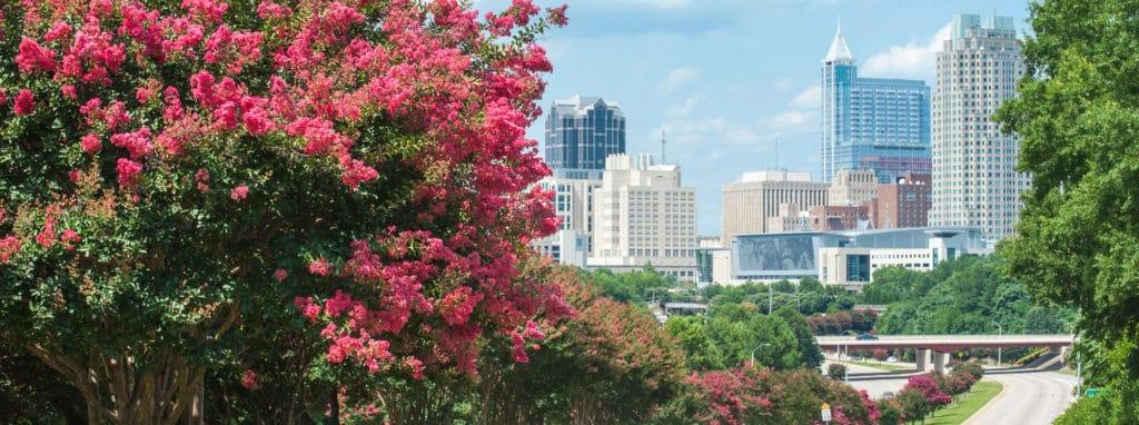 Best boarding schools in North Carolina