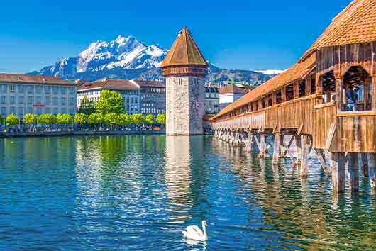 Szkoły IB Szwajcaria Featured