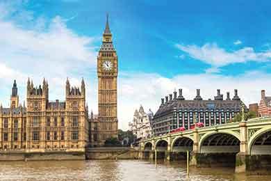 Scuole internazionali Regno Unito