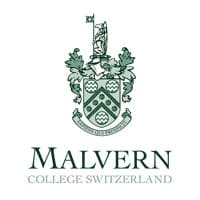 Malvern College Suiza