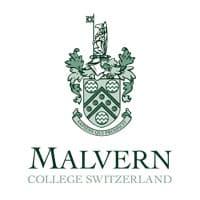 Malvern College Svizzera