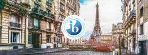 Best International Baccalaureate Schools in Paris