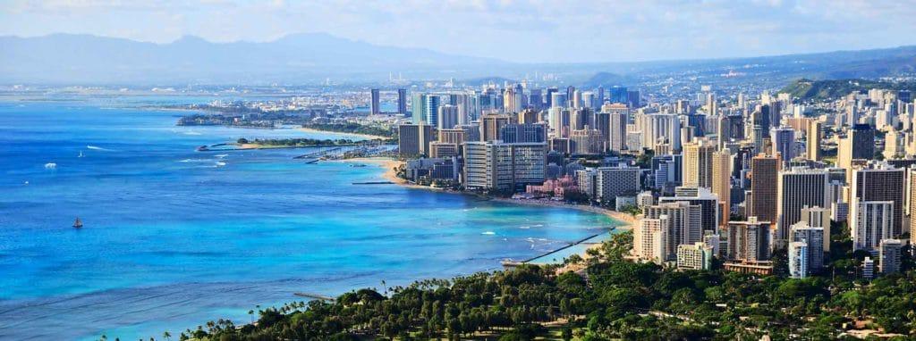 Migliori scuole internazionali Hawaii