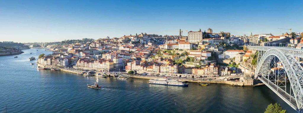 Top Schools Portugal