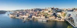 Le migliori scuole del Portogallo