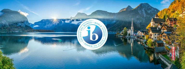 Top 3 IB Schools in Austria